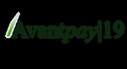 Avantpay19-logo