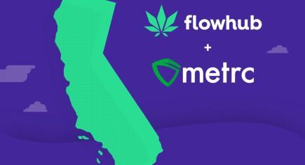 California Metrc Training