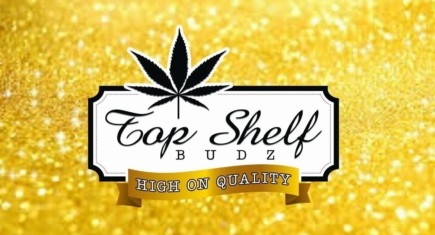 Top Shelf Budz Oregon Cannabis Dispensary