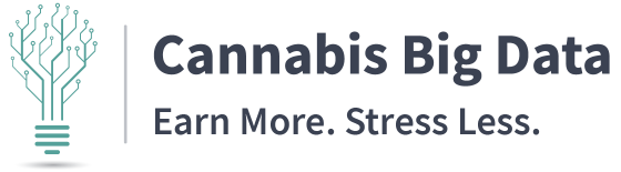 Alt Cannabis Big Data Logo