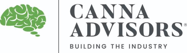Canna Advisors