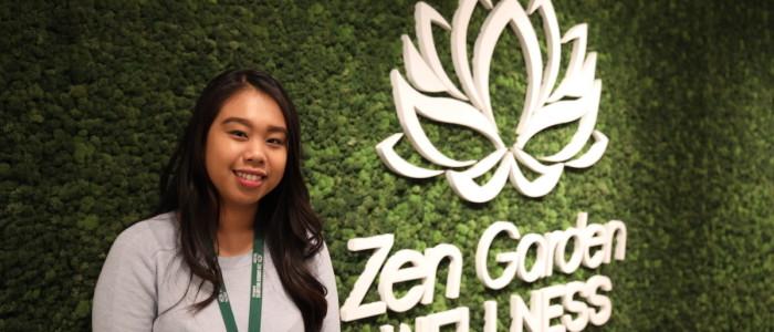 zen garden wellness dispensary