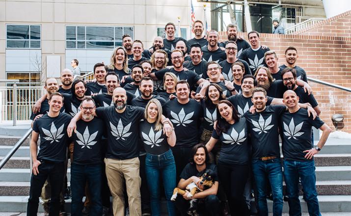 Flowhub Team