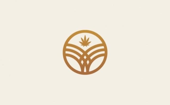 Bureau Of Cannabis Control