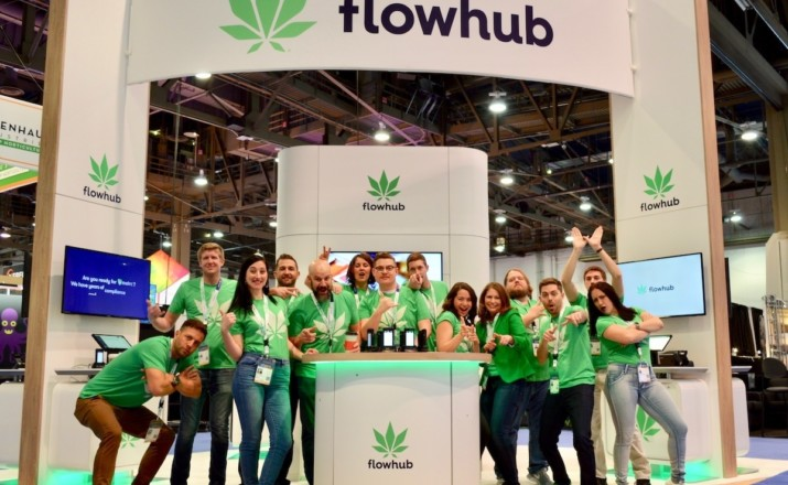 mjbizcon-sponsor-flowhub