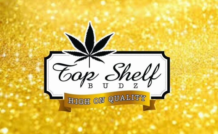 Top Shelf Budz Oregon Cannabis Dispensary