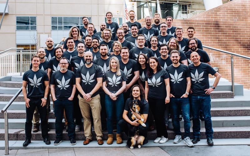 Flowhub-team