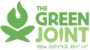 The green joint horiz logo1