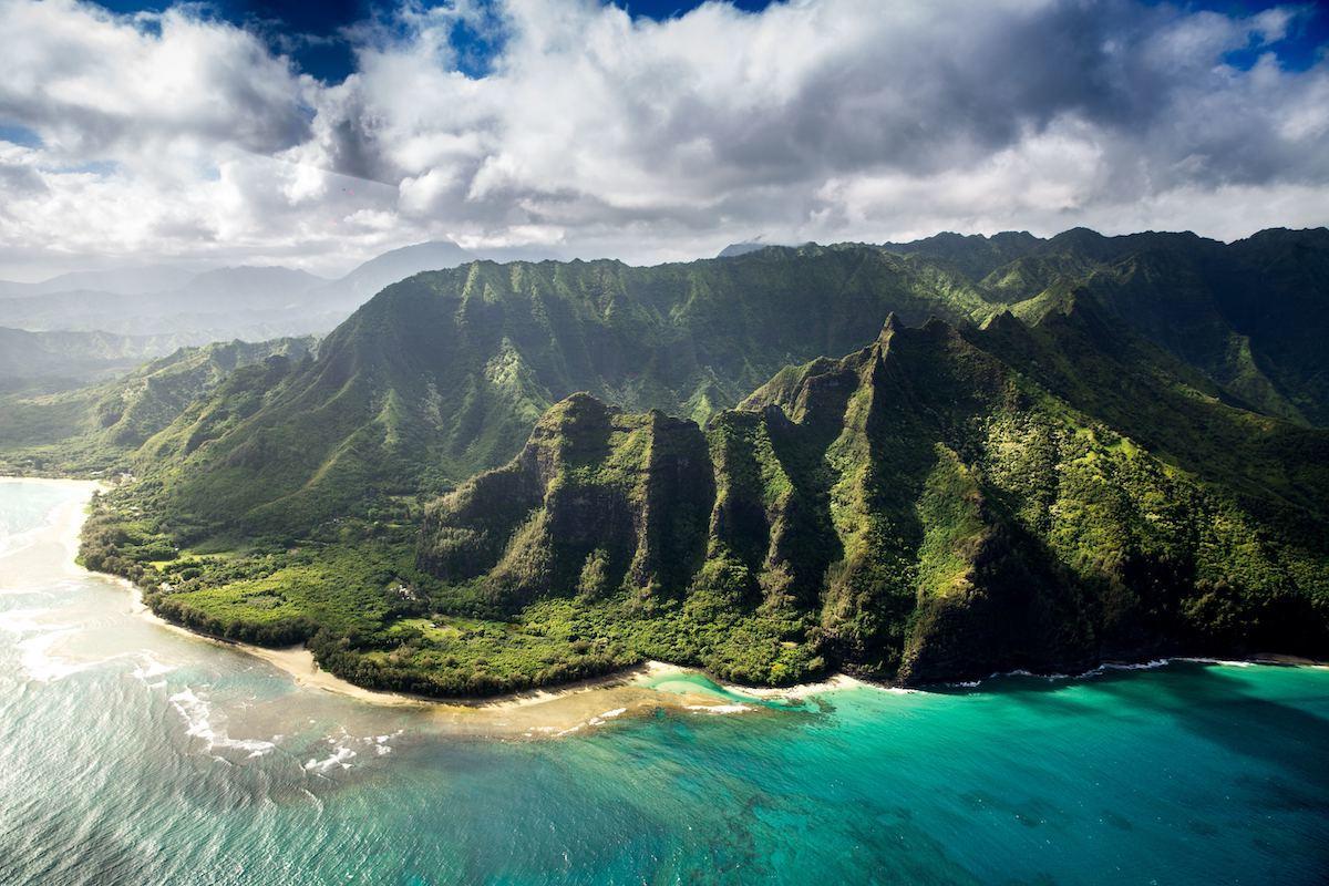 cannabis laws Hawaii