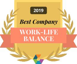 Work life balance 2019 small branded 1