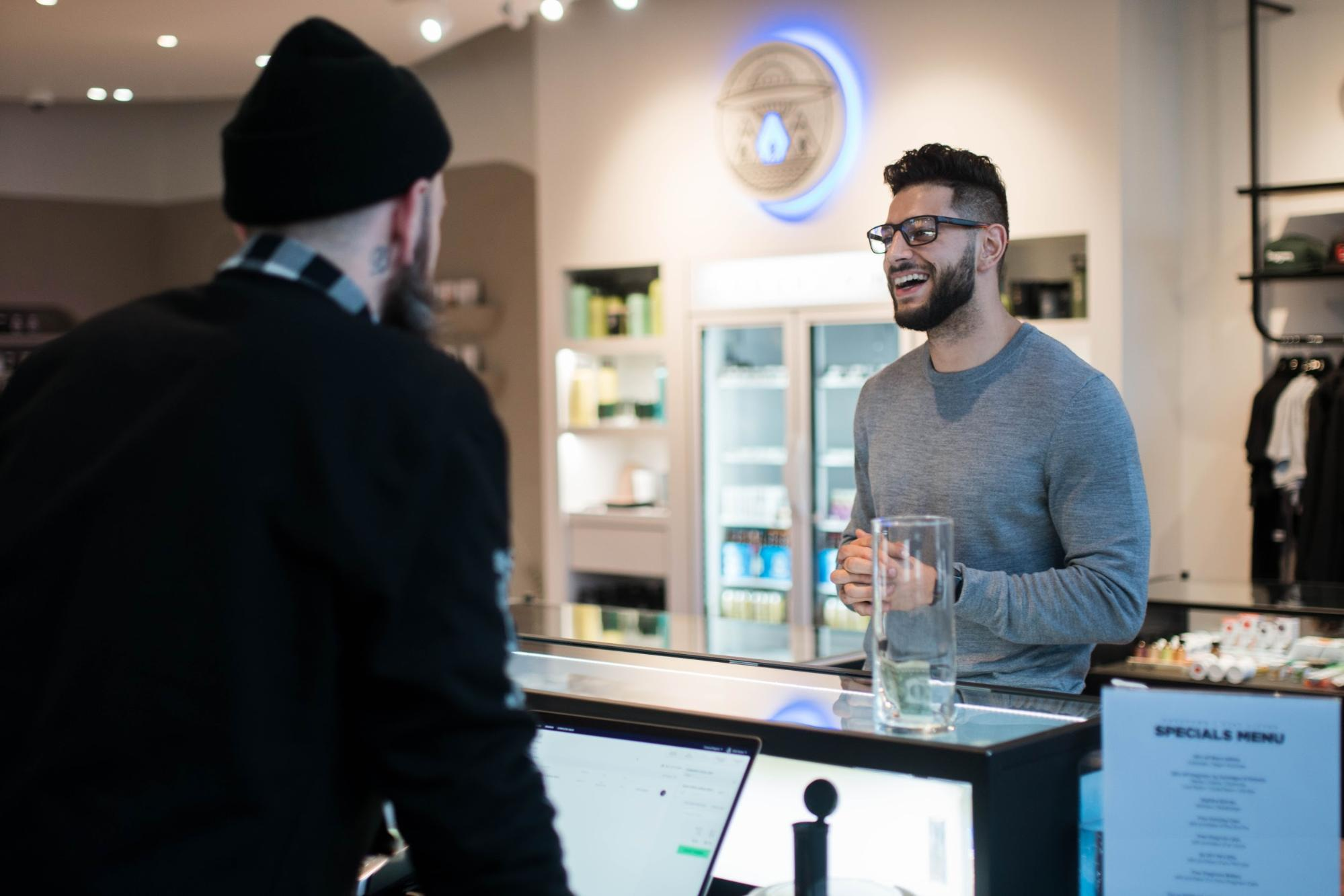 oregrown-cannabis-dispensary-portland