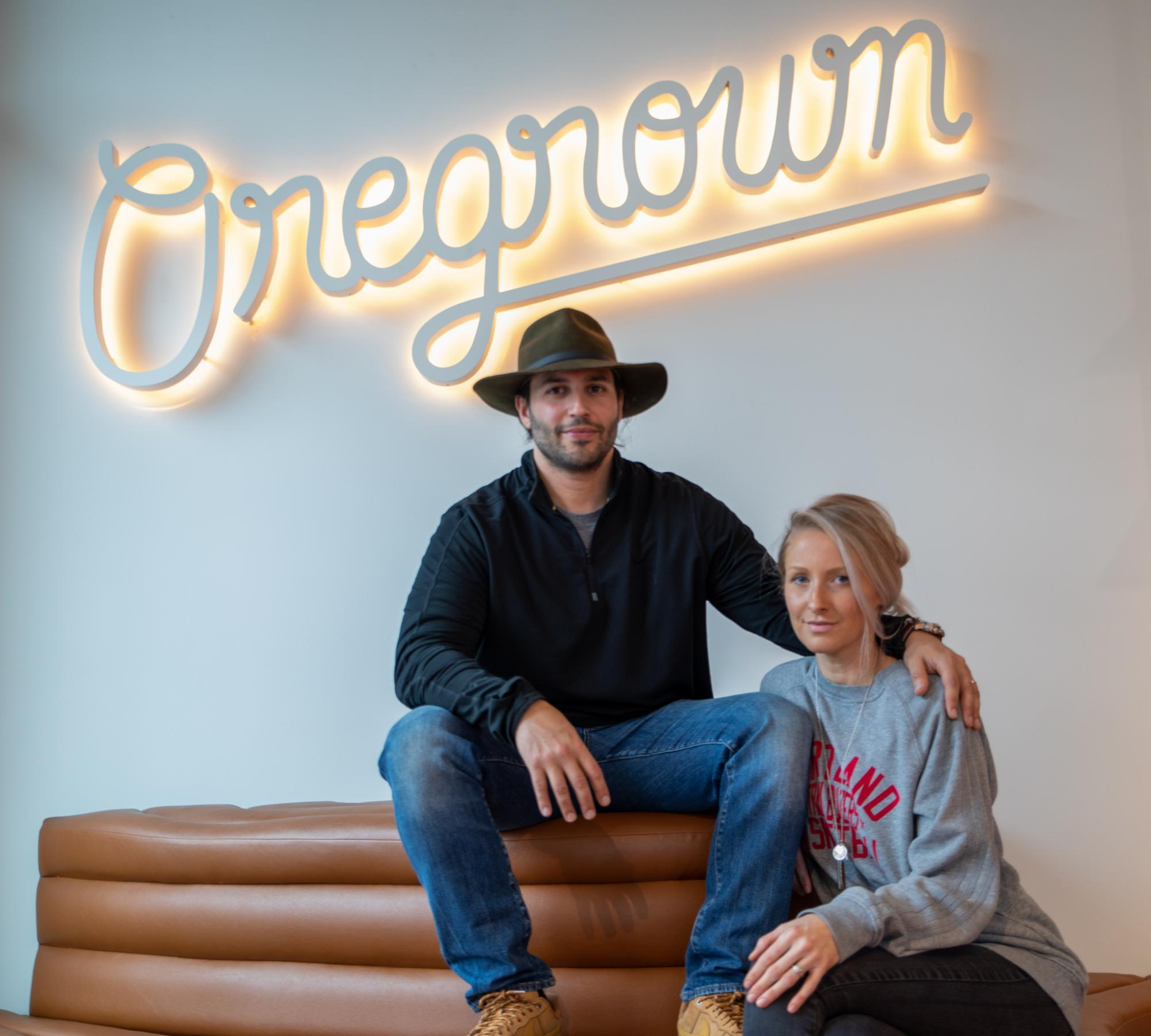 oregrown-dispensary-owners-aviv-chrissy-hadar