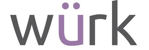 Wurk-logo